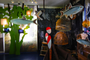 Hammarö skargardsmuseum liten c