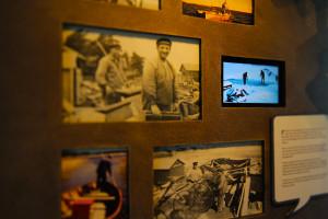 Hammarö skargardsmuseum liten e