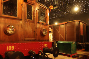 Järnvägsmuseet liten c