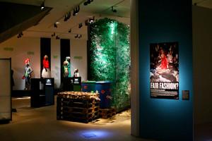 Fair Fashion2liten